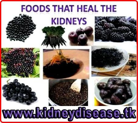 go to http://kidneydisease.tk/ for more!