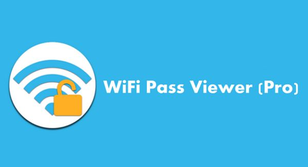 WiFi Pass Viewer Pro APK Download  A special version of Wi-Fi Pass Viewer for donating toproject.  Advantages of donate version: * Ad free * less permission required Notice * Wi-Fi password. * ROOT is requred for system constraints. * Please try the free version(http://goo.gl/wCsj5L) first to make sure thisprogram works on your... http://freenetdownload.com/wifi-pass-viewer-pro-apk-download/