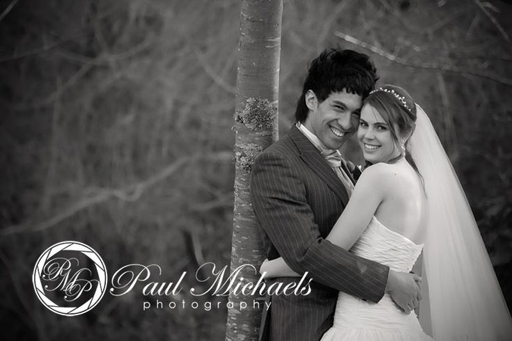 Romance at the lake in Kaitoke gardens wedding venue.