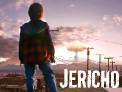 18 & a 1/2 of the most underrated TV shows  Underrated series. Underrated shows. Underrated TV. The Tick - Jericho - Hannibal. Comic Book Shows. Horror TV shows. Post-Apocalyptic TV shows. #Jericho #MustWatchTv #UnderratedTvShows