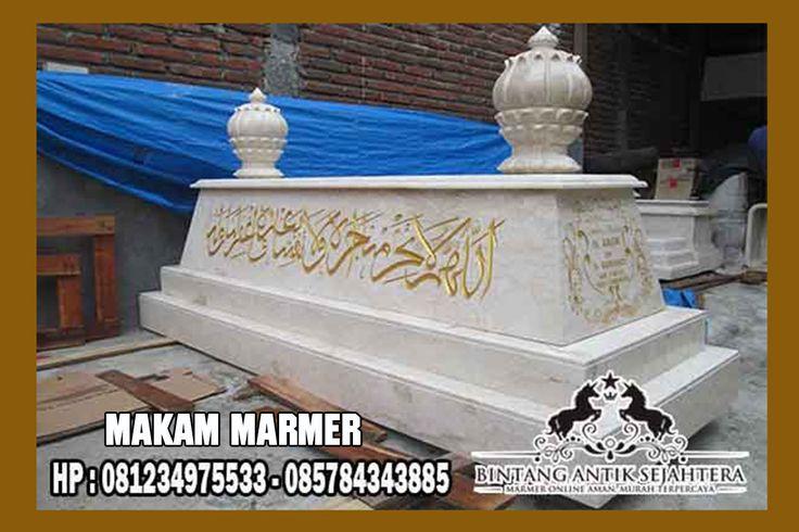 https://kijingmarmertulungagung.blogspot.co.id/2017/12/produk-makam-marmer-paling-berkwalitas.html