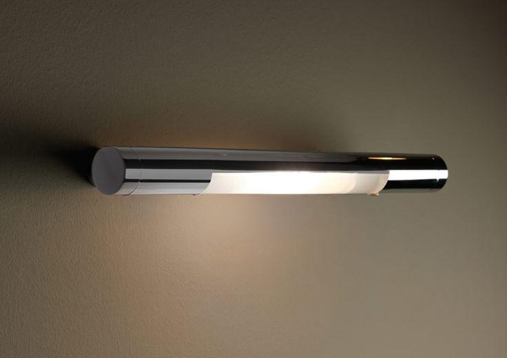 luci bagno : Lampade Lampade Pinterest