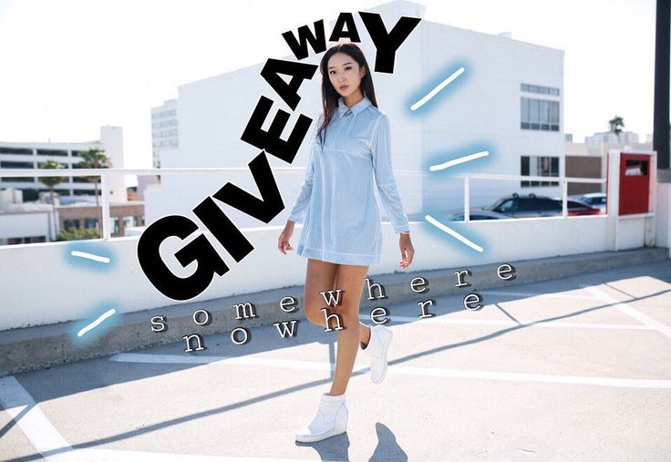 International Giveaway! – Koreanmodel x Esther Oh  •  @koreanmodel and @iamestheroh are partnering with London/Hongkong brand @somewherexnowhere to give a chance to 1 lucky winner in winning their cute necklace.