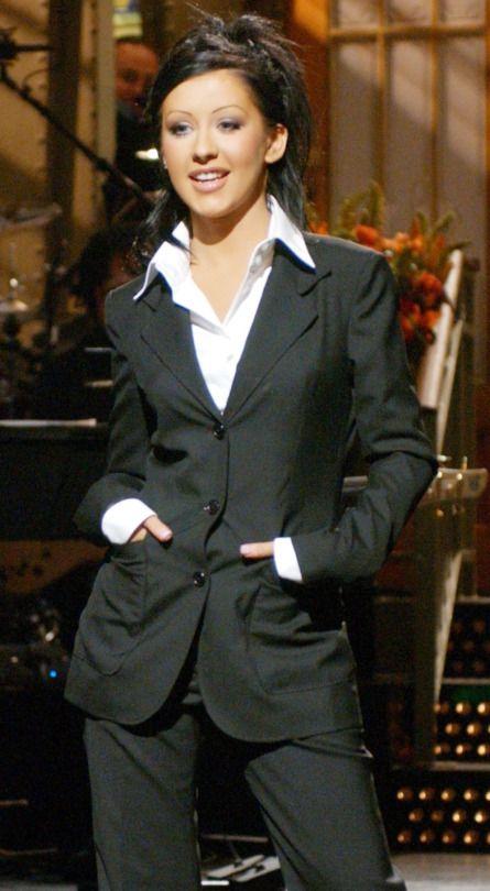 Christina Aguilera - Dirrty (Official Music Video) ft ...