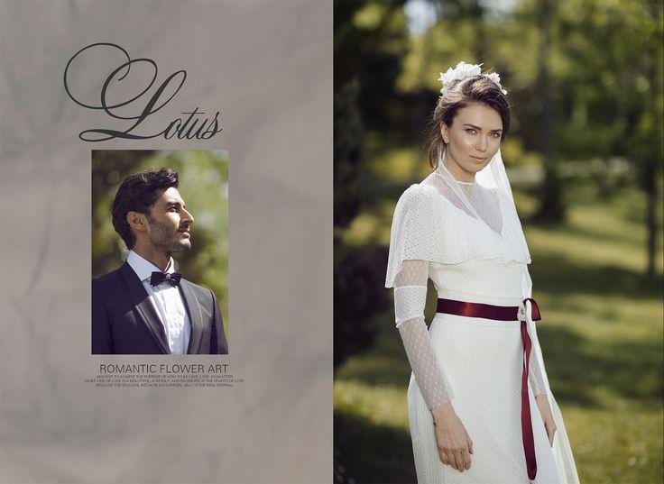 Düğün gününüz yaklaşırken bu muhteşem günü tam da size uygun eşsiz bir düğün fotoğrafçılığı teması ile ölümsüzleştirmek istemez misiniz?