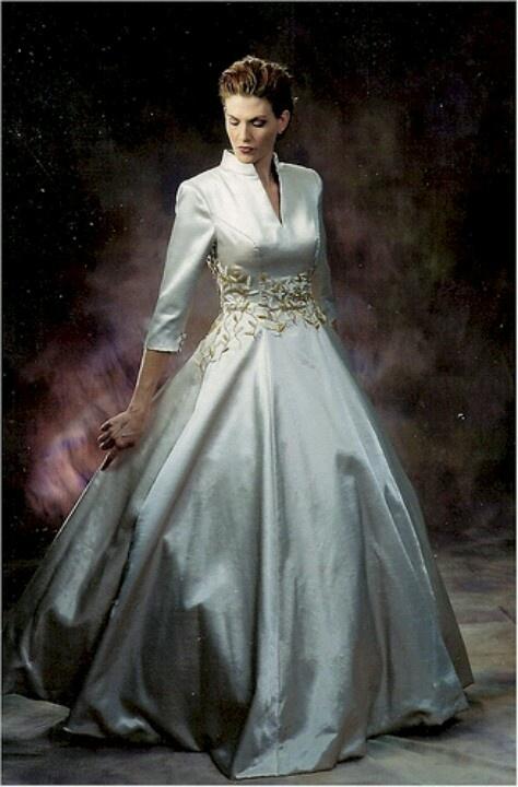 40 best hepzibah images on Pinterest | Nice dresses, Party dresses ...
