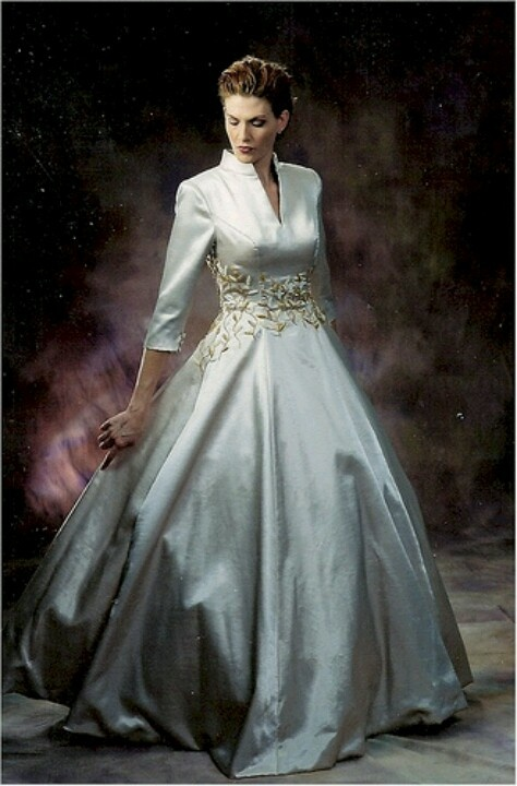 Old Fashioned Dress Fashion Pinterest Long Formal Dresses Formal Dresses And Plus Size