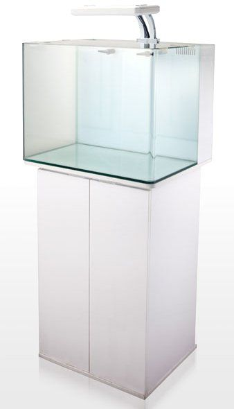 10 Best Aquarium Cabinets Amp Stands Images On Pinterest