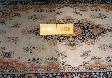 It is too difficult to clean you upholstery items manually, like if you want to clean you chair and sofa manually cleaning won't be effect. Hire a cleaning company, which will help you for better cleaning.