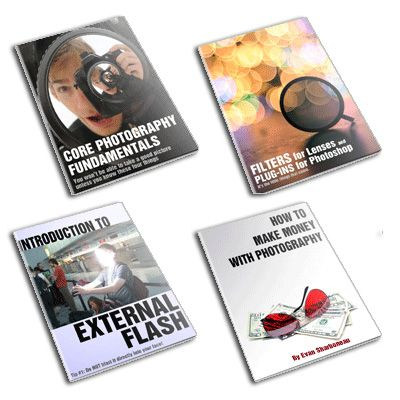 Affiliates , Sellers , MarketPlace , Launch List , Top Sellers,Featured Products , Tools,Hosting: Trick Photography And Special Effects E-book