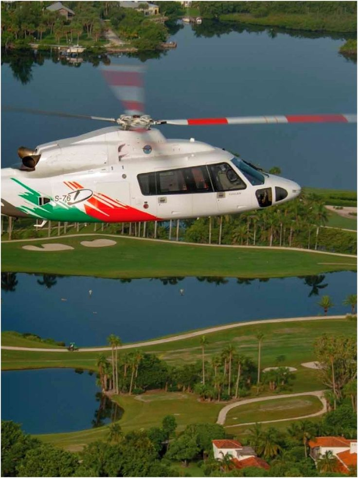 sikorsky fastest helicopter with Airplanes For Sale on The Fastest Helicopter On Earth further Watch moreover A Look Inside Pfizers Corporate Jets Now Up For Sale in addition 16 furthermore Chinese Z X Experimental  pound.
