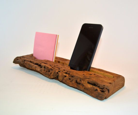 Gifts for women,unusual gifts,good gift ideas,good gifts,gifts for boys,iphone dock,media stand,what does cell mean,iphone 5 docking station