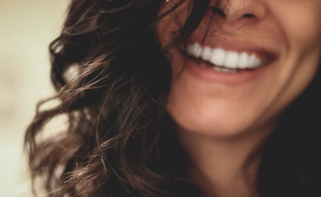 8 Unique Ways To Prevent And Heal Tooth Decay | Care2 Healthy Living
