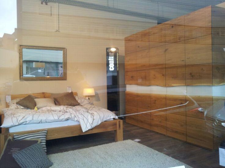 43 best Schöne Möbel images on Pinterest Living room, Interior - team 7 küche gebraucht