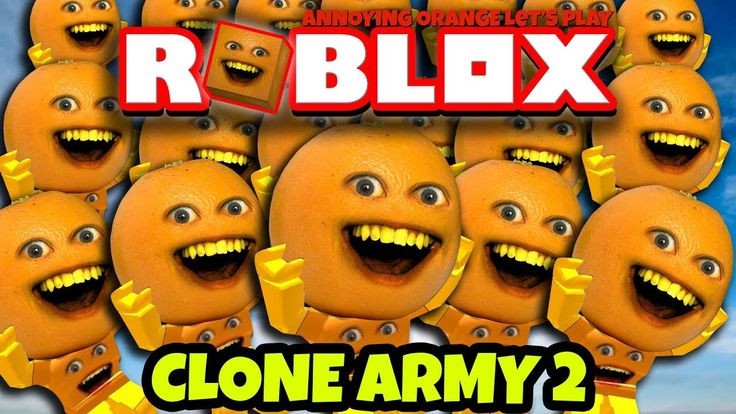 Roblox radio egg annoying orange plays sceneups plays orange gaming games videogames game toys playing games publicscrutiny Images