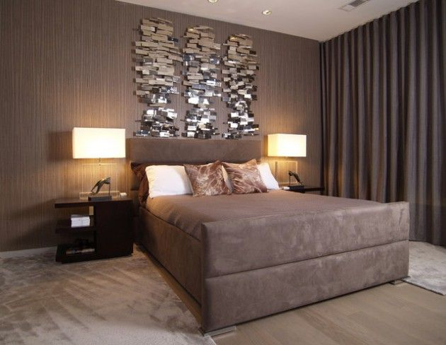 171 Best Images About Bedroom | Archiartdesigns On Pinterest