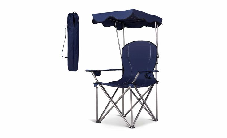 lowes zero gravity chair review