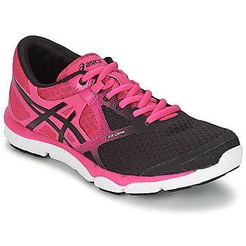 Běžecké / Krosové boty Asics 33-DFA