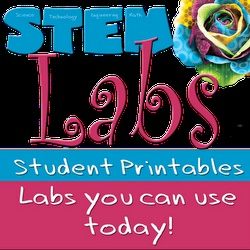 Lessons - several go along w/ STEM units of study (free)