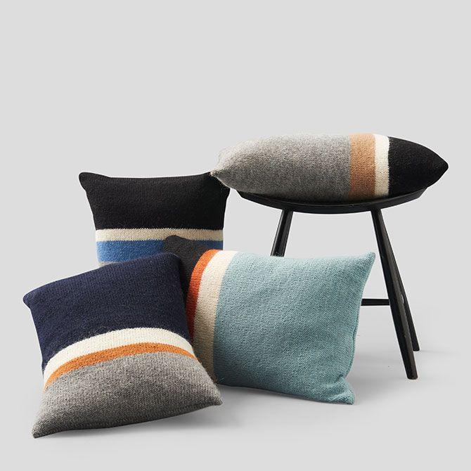 die besten 25 puder ideen auf pinterest gemahlener. Black Bedroom Furniture Sets. Home Design Ideas