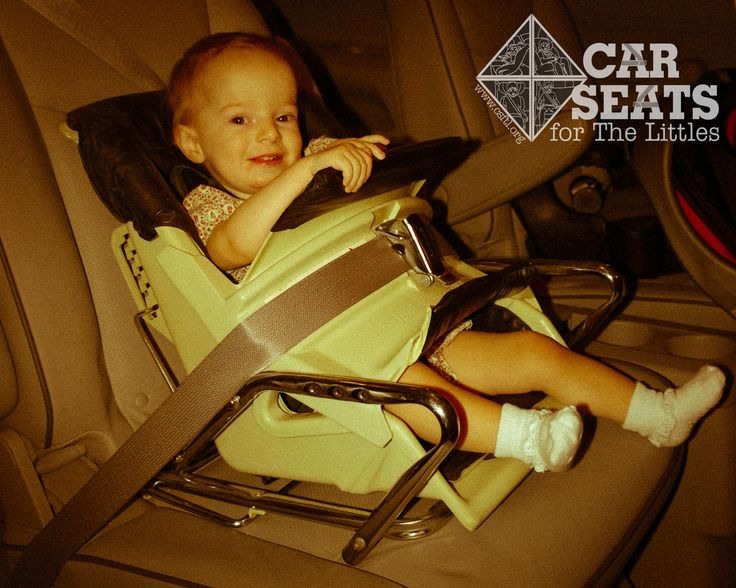 105 best Car Seat Safety images on Pinterest | Car seat safety, Car