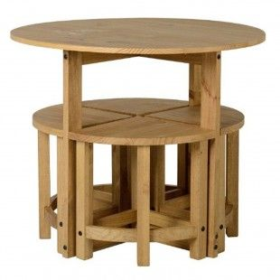 17 Best Ideas About Space Saver Dining Table On Pinterest Fold Away Table