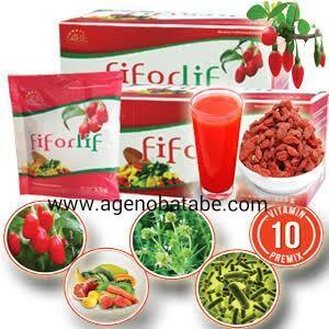Agen Obat ABE: Bagaimana Cara Minum Fiforlif Untuk Diet Yang Bena...