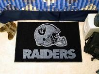 136 Best Images About Raiders On Pinterest Football
