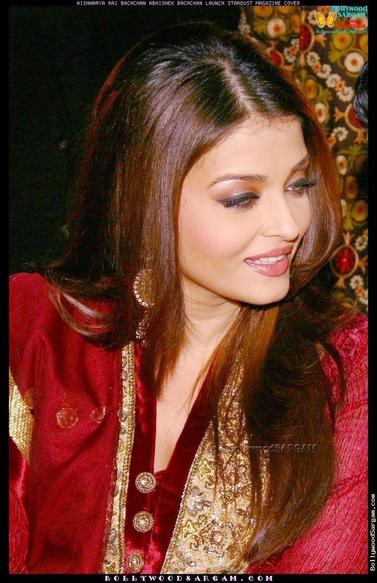 Aishwarya Rai Bachchan Latest | Aishwarya Rai Bachchan and Abhishek Bachchan's about marriage and ...