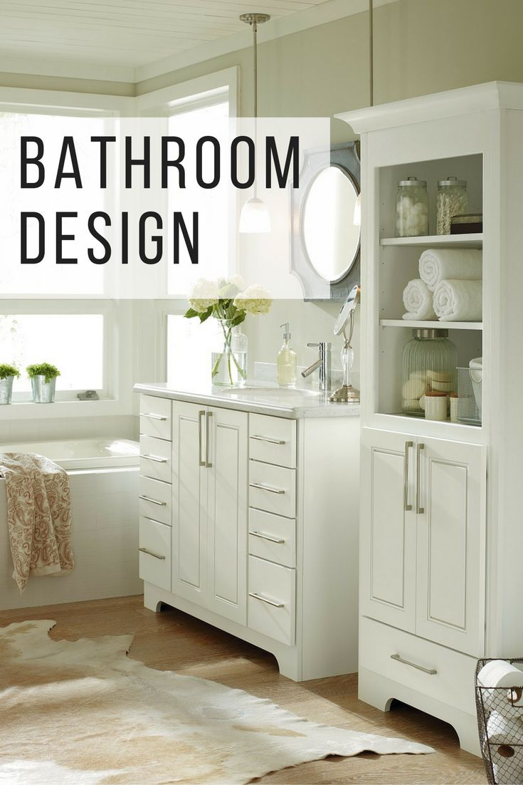 Best Bathrooms Images Onbathroom Vanities