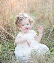 Lifestyle - Natalie Defnall Photography - Natalie Defnall Photography