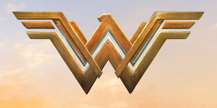 Director Patty Jenkins gave fans an early peek at Warner Bros.' Wonder Woman film on Saturday at WonderCon.