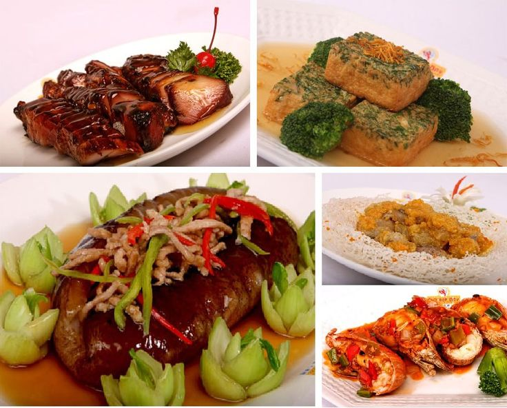Good Food Will Create A Hy Mood On Your Wedding Day So Be Sure To Have