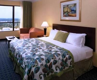 Walt Disney World Resort Hotel Deals: Cheapest Hotel Rates in Walt Disney World Resort, Orlando