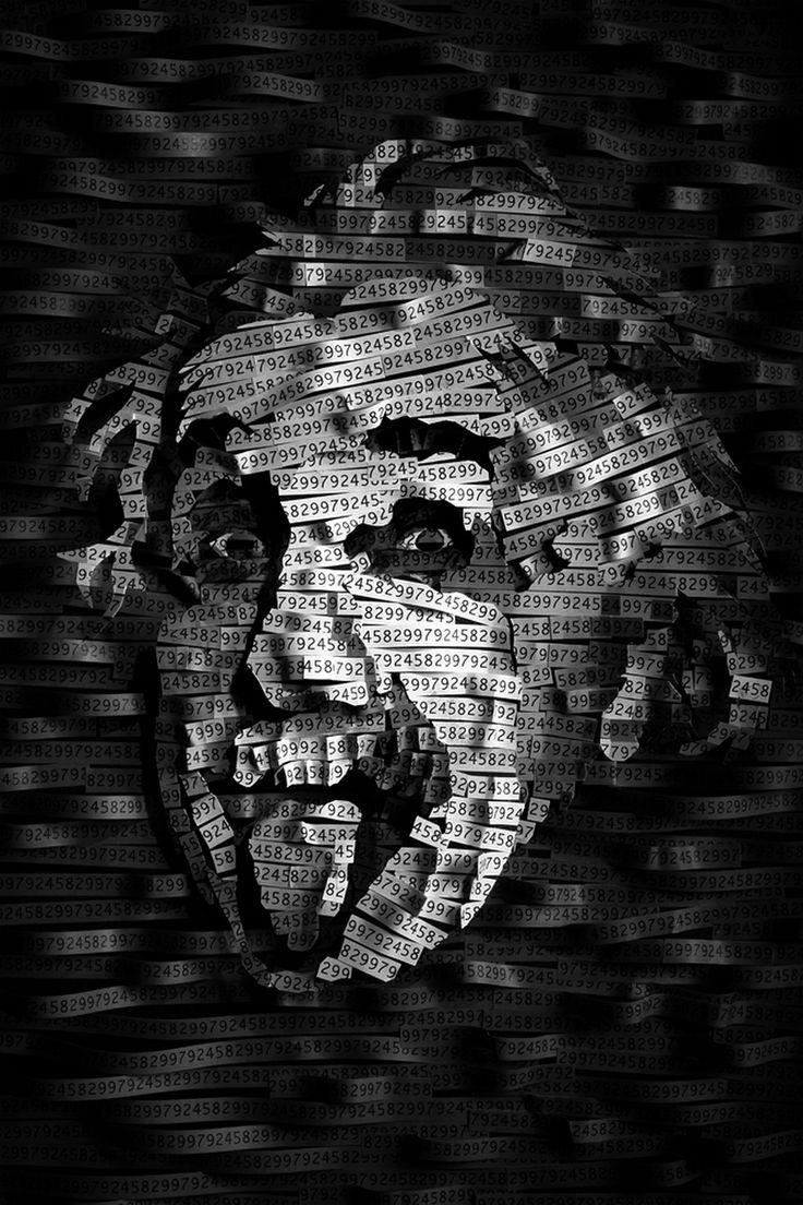 Кристоф Кисяк (Christophe Kiciak) Фотоманипуляции и сюрреализм Кристофа Кисяка (Christophe Kiciak)