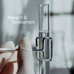 Research and Development (R&D) is a significant element of many organizations and, when well-planned and used, enables a business to prodce increased revenue over a period of time.