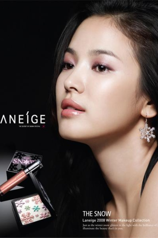 Find all Laneige products in our online shop at www.w2beauty.com , best Korean cosmetic shop with over 8800+ products ! Free samples, free gifts, 100% real and shipped from Korea! #w2beauty #koreancosmetic #koreancosmetics #koreanbeauty #laneige