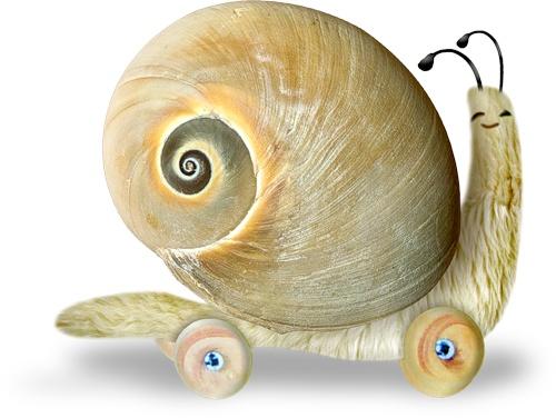 скрап_клипарт — «NLD Snail sh 2.png» на Яндекс.Фотках