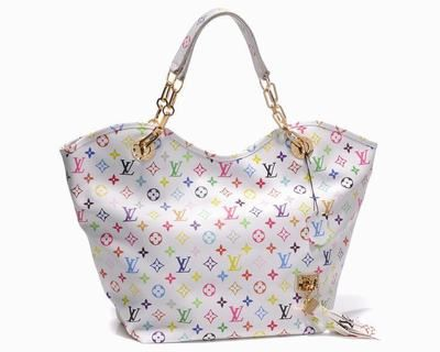 LV Handbags top leather-57, on sale,for Cheap,wholesale