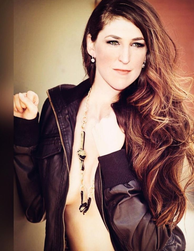 25 best ideas about mayim bialik on pinterest all