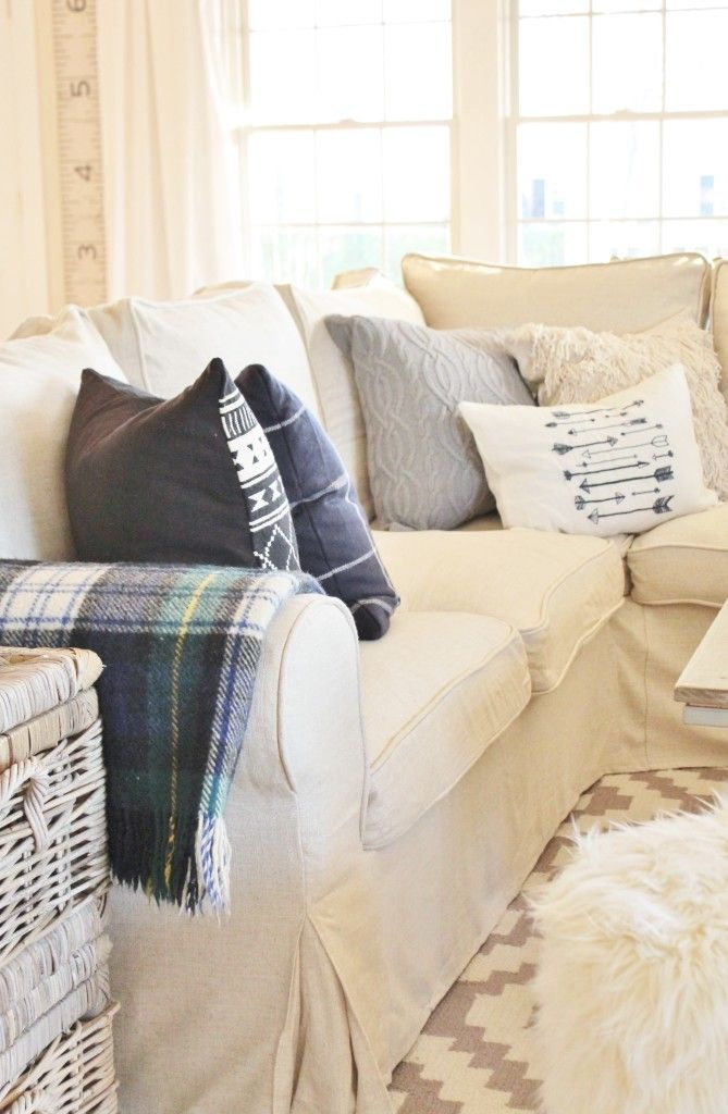 1000 ideas about ikea sectional on pinterest ikea couch for Ikea free couch giveaway