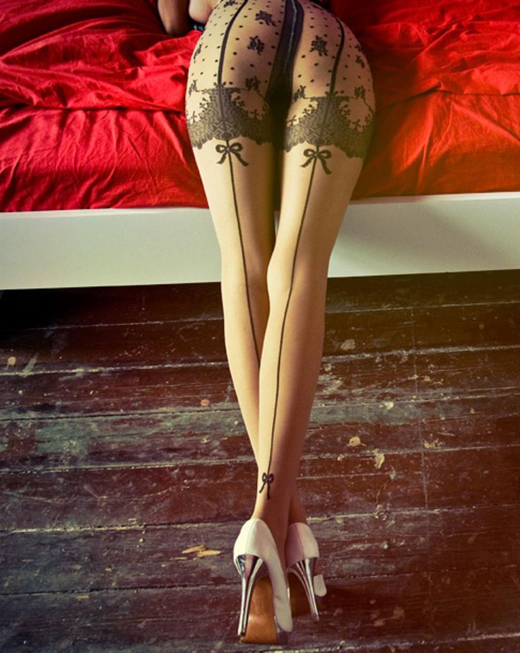 Great stockings