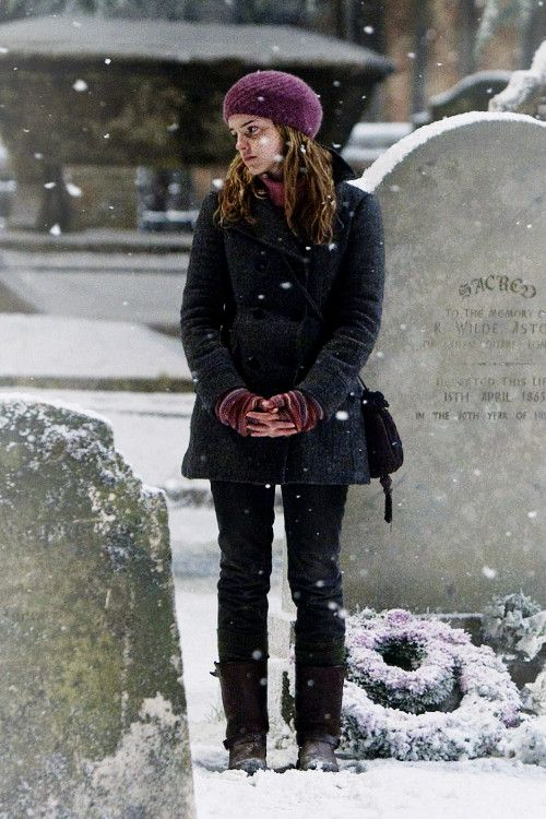 Hermione Granger - Harry Potter                                                                                                                                                                                 Más