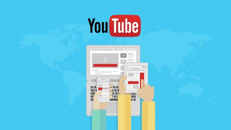 93 best advertising courses coupon codes images on pinterest youtube channel seo marketing secrets for all levels best udemy coupons coursecheap fandeluxe Gallery
