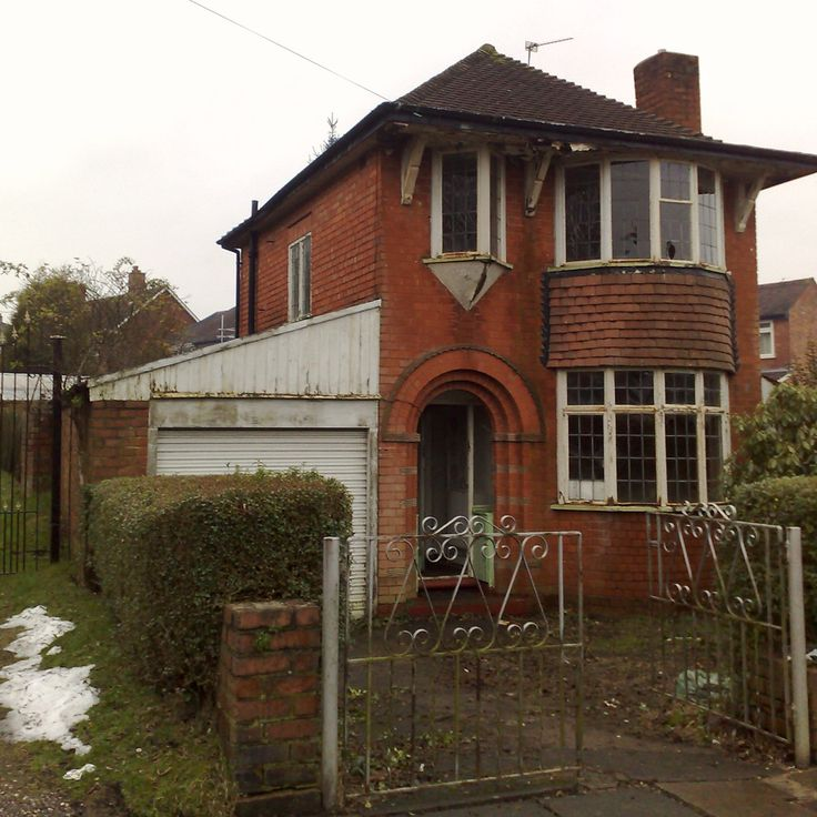 Side And Loft Extension To 1930 S Home Quinton Ideas
