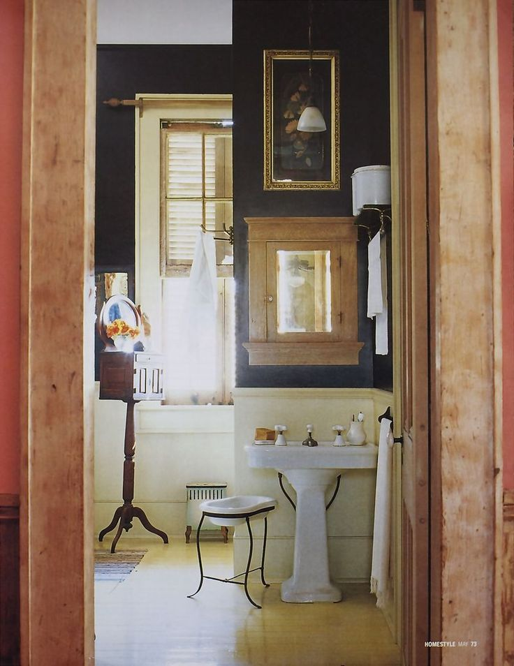 Best 25 creole cottage ideas on pinterest french for Bathroom new orleans