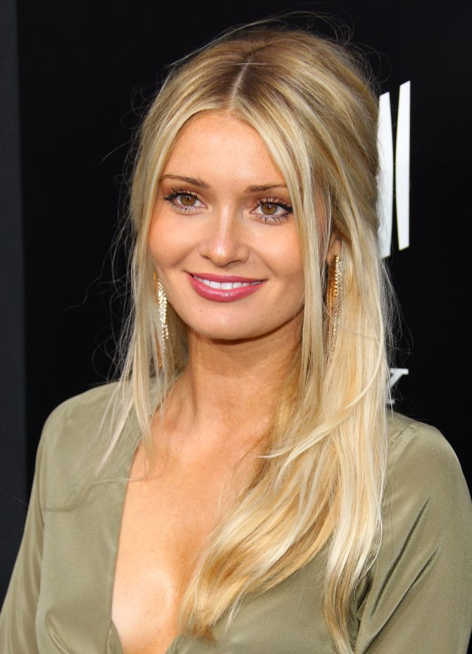 Fall Hair Colors For Blondes: The Latest Trends and How to Upgrade Your Look