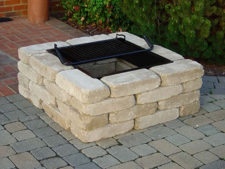fire pits | Southern Tradition Fire Pit