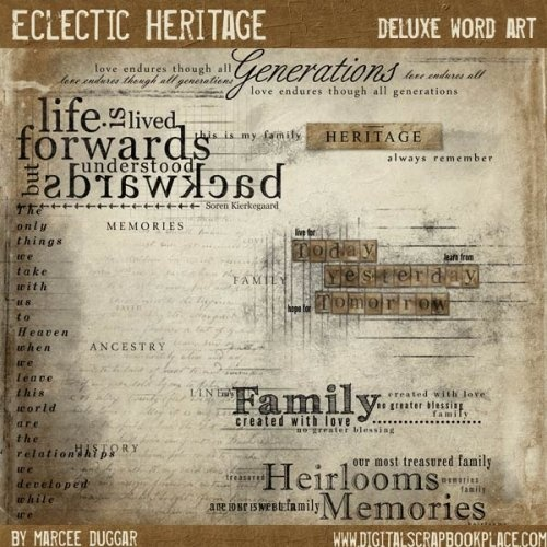 Love Quotes About Life: Top 25 Ideas About Genealogy Scrapbooking Ideas On