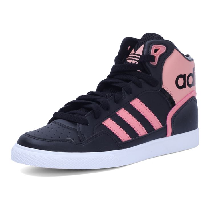 Original New Arrival 2017 Adidas Originals Extaball W Women s Skateboarding Shoes Sneakers. Click visit to buy #Skateboarding #Shoes
